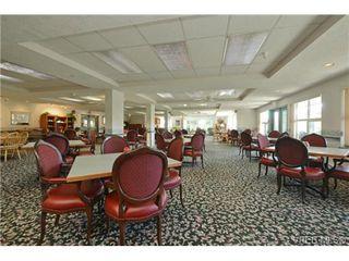 Photo 14: 311 1485 Garnet Road in VICTORIA: SE Cedar Hill Condo Apartment for sale (Saanich East)  : MLS®# 363278