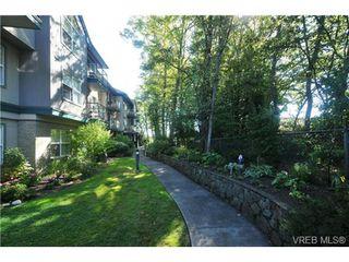 Photo 18: 311 1485 Garnet Road in VICTORIA: SE Cedar Hill Condo Apartment for sale (Saanich East)  : MLS®# 363278