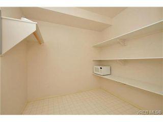 Photo 11: 311 1485 Garnet Road in VICTORIA: SE Cedar Hill Condo Apartment for sale (Saanich East)  : MLS®# 363278