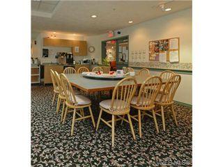 Photo 15: 311 1485 Garnet Road in VICTORIA: SE Cedar Hill Condo Apartment for sale (Saanich East)  : MLS®# 363278