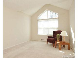 Photo 7: 311 1485 Garnet Road in VICTORIA: SE Cedar Hill Condo Apartment for sale (Saanich East)  : MLS®# 363278
