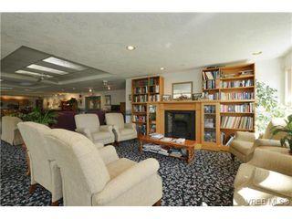 Photo 16: 311 1485 Garnet Road in VICTORIA: SE Cedar Hill Condo Apartment for sale (Saanich East)  : MLS®# 363278