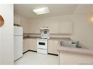 Photo 9: 311 1485 Garnet Road in VICTORIA: SE Cedar Hill Condo Apartment for sale (Saanich East)  : MLS®# 363278