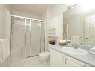 Photo 10: 311 1485 Garnet Road in VICTORIA: SE Cedar Hill Condo Apartment for sale (Saanich East)  : MLS®# 363278