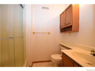 Photo 12: 47 Summerview Lane in Winnipeg: West Kildonan / Garden City Residential for sale (North West Winnipeg)  : MLS®# 1611614