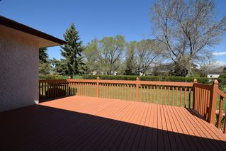 Photo 32: 47 Summerview Lane in Winnipeg: West Kildonan / Garden City Residential for sale (North West Winnipeg)  : MLS®# 1611614