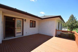 Photo 35: 47 Summerview Lane in Winnipeg: West Kildonan / Garden City Residential for sale (North West Winnipeg)  : MLS®# 1611614