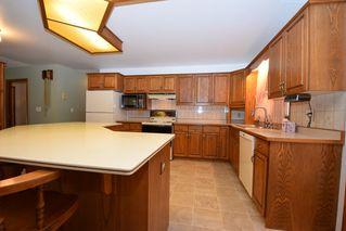 Photo 24: 47 Summerview Lane in Winnipeg: West Kildonan / Garden City Residential for sale (North West Winnipeg)  : MLS®# 1611614
