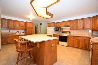 Photo 23: 47 Summerview Lane in Winnipeg: West Kildonan / Garden City Residential for sale (North West Winnipeg)  : MLS®# 1611614