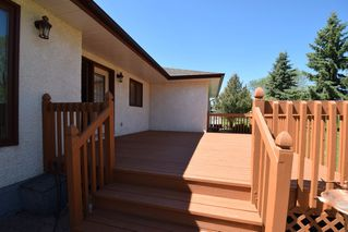 Photo 34: 47 Summerview Lane in Winnipeg: West Kildonan / Garden City Residential for sale (North West Winnipeg)  : MLS®# 1611614
