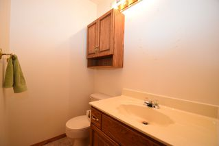 Photo 29: 47 Summerview Lane in Winnipeg: West Kildonan / Garden City Residential for sale (North West Winnipeg)  : MLS®# 1611614