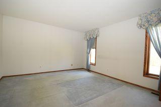 Photo 31: 47 Summerview Lane in Winnipeg: West Kildonan / Garden City Residential for sale (North West Winnipeg)  : MLS®# 1611614