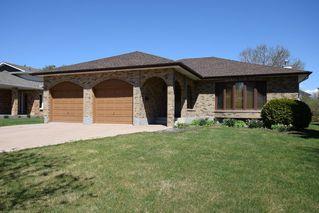 Photo 22: 47 Summerview Lane in Winnipeg: West Kildonan / Garden City Residential for sale (North West Winnipeg)  : MLS®# 1611614