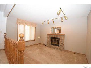 Photo 10: 47 Summerview Lane in Winnipeg: West Kildonan / Garden City Residential for sale (North West Winnipeg)  : MLS®# 1611614