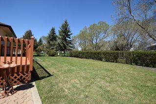 Photo 33: 47 Summerview Lane in Winnipeg: West Kildonan / Garden City Residential for sale (North West Winnipeg)  : MLS®# 1611614