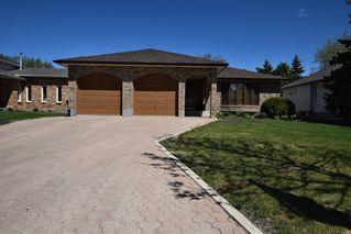 Photo 21: 47 Summerview Lane in Winnipeg: West Kildonan / Garden City Residential for sale (North West Winnipeg)  : MLS®# 1611614