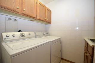 Photo 28: 47 Summerview Lane in Winnipeg: West Kildonan / Garden City Residential for sale (North West Winnipeg)  : MLS®# 1611614
