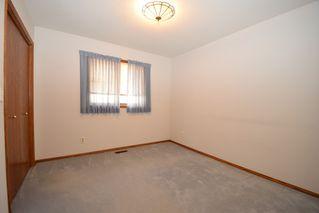 Photo 30: 47 Summerview Lane in Winnipeg: West Kildonan / Garden City Residential for sale (North West Winnipeg)  : MLS®# 1611614