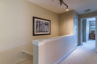 "Photo 15: 97 100 KLAHANIE Drive in Port Moody: Port Moody Centre Townhouse for sale in ""Indigo"" : MLS®# R2075221"