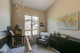 """Photo 18: 1272 STONEMOUNT Place in Squamish: Downtown SQ Townhouse for sale in """"Eaglewind - Streams"""" : MLS®# R2075437"""