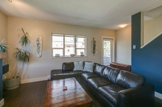 """Photo 7: 1272 STONEMOUNT Place in Squamish: Downtown SQ Townhouse for sale in """"Eaglewind - Streams"""" : MLS®# R2075437"""