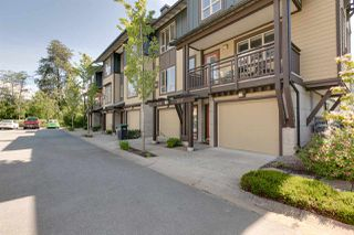 """Photo 2: 1272 STONEMOUNT Place in Squamish: Downtown SQ Townhouse for sale in """"Eaglewind - Streams"""" : MLS®# R2075437"""