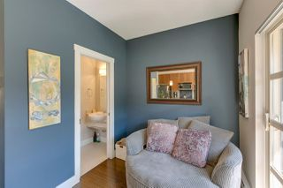 """Photo 9: 1272 STONEMOUNT Place in Squamish: Downtown SQ Townhouse for sale in """"Eaglewind - Streams"""" : MLS®# R2075437"""