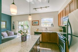 """Photo 8: 1272 STONEMOUNT Place in Squamish: Downtown SQ Townhouse for sale in """"Eaglewind - Streams"""" : MLS®# R2075437"""