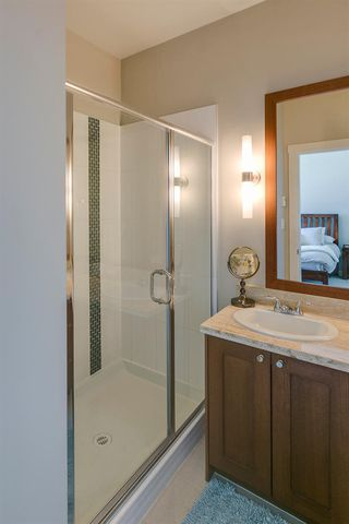 """Photo 16: 1272 STONEMOUNT Place in Squamish: Downtown SQ Townhouse for sale in """"Eaglewind - Streams"""" : MLS®# R2075437"""