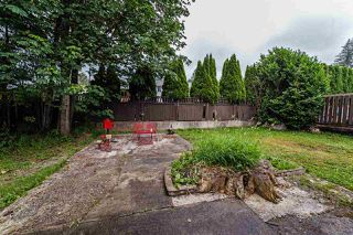 Photo 10: 32471 MCRAE Avenue in Mission: Mission BC House for sale : MLS®# R2080261
