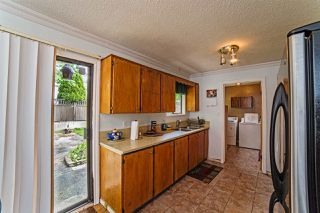 Photo 4: 32471 MCRAE Avenue in Mission: Mission BC House for sale : MLS®# R2080261