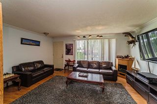 Photo 3: 32471 MCRAE Avenue in Mission: Mission BC House for sale : MLS®# R2080261