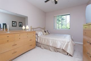 """Photo 17: 4646 215B Street in Langley: Murrayville House for sale in """"Murrayville"""" : MLS®# R2086032"""