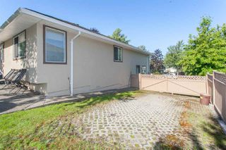 """Photo 8: 4646 215B Street in Langley: Murrayville House for sale in """"Murrayville"""" : MLS®# R2086032"""