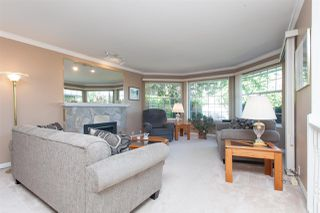 """Photo 12: 4646 215B Street in Langley: Murrayville House for sale in """"Murrayville"""" : MLS®# R2086032"""