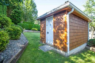 """Photo 6: 4646 215B Street in Langley: Murrayville House for sale in """"Murrayville"""" : MLS®# R2086032"""