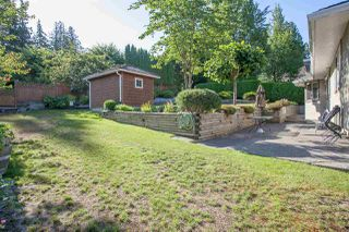 """Photo 7: 4646 215B Street in Langley: Murrayville House for sale in """"Murrayville"""" : MLS®# R2086032"""