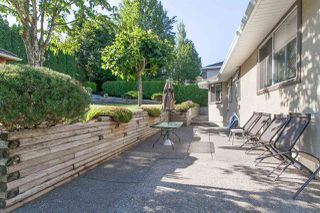 """Photo 3: 4646 215B Street in Langley: Murrayville House for sale in """"Murrayville"""" : MLS®# R2086032"""
