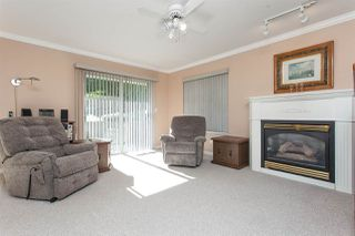 """Photo 13: 4646 215B Street in Langley: Murrayville House for sale in """"Murrayville"""" : MLS®# R2086032"""