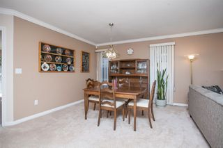 """Photo 14: 4646 215B Street in Langley: Murrayville House for sale in """"Murrayville"""" : MLS®# R2086032"""