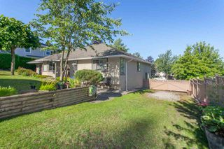"""Photo 2: 4646 215B Street in Langley: Murrayville House for sale in """"Murrayville"""" : MLS®# R2086032"""