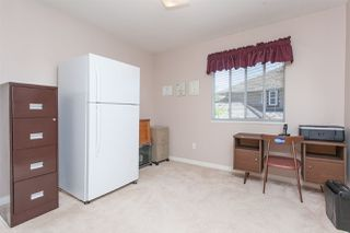 """Photo 18: 4646 215B Street in Langley: Murrayville House for sale in """"Murrayville"""" : MLS®# R2086032"""