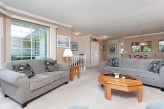 """Photo 11: 4646 215B Street in Langley: Murrayville House for sale in """"Murrayville"""" : MLS®# R2086032"""