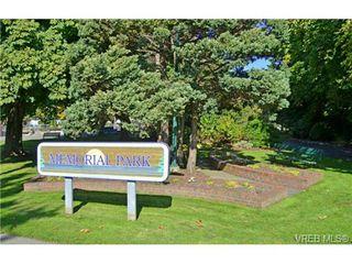 Photo 18: 208 1000 Esquimalt Rd in VICTORIA: Es Old Esquimalt Condo for sale (Esquimalt)  : MLS®# 736029