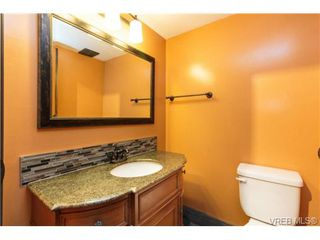 Photo 11: 208 1000 Esquimalt Road in VICTORIA: Es Old Esquimalt Condo Apartment for sale (Esquimalt)  : MLS®# 367255
