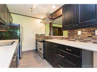 Photo 1: 208 1000 Esquimalt Rd in VICTORIA: Es Old Esquimalt Condo for sale (Esquimalt)  : MLS®# 736029