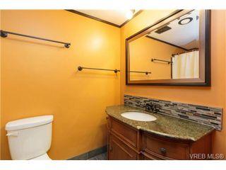 Photo 12: 208 1000 Esquimalt Rd in VICTORIA: Es Old Esquimalt Condo for sale (Esquimalt)  : MLS®# 736029