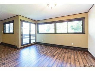 Photo 5: 208 1000 Esquimalt Road in VICTORIA: Es Old Esquimalt Condo Apartment for sale (Esquimalt)  : MLS®# 367255