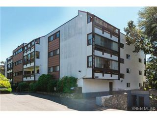 Photo 15: 208 1000 Esquimalt Road in VICTORIA: Es Old Esquimalt Condo Apartment for sale (Esquimalt)  : MLS®# 367255