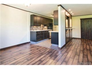 Photo 7: 208 1000 Esquimalt Road in VICTORIA: Es Old Esquimalt Condo Apartment for sale (Esquimalt)  : MLS®# 367255